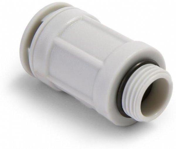 Hur ansluter jag min pool pump och filter